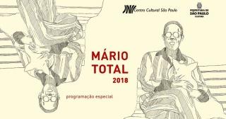 Na rota da Missão: 80 anos da Missão de Pesquisas Folclóricas de Mário de Andrade.