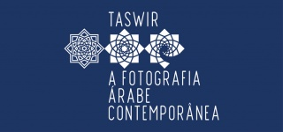 Taswir, a fotografia árabe contemporânea