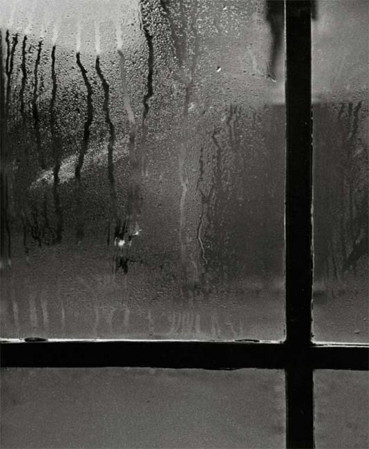 Lágrimas de invierno, 1950