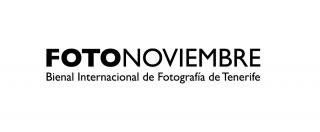 XVI Bienal Internacional de Fotografía FOTONOVIEMBRE