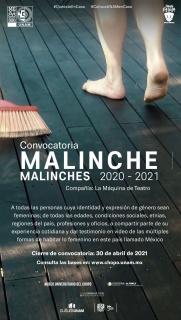 Malinche-Malinches 2020-2021
