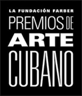 PREMIOS DE ARTE CUBANO 2015