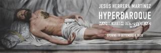 HYPERBAROQUE Jesus Herrera