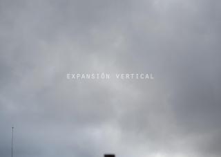 Milena Rossignoli, Expansión vertical