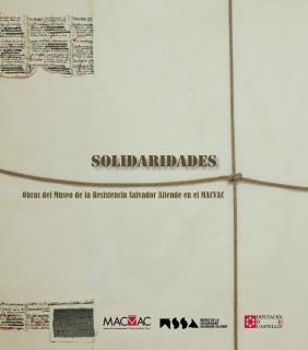 Solidaridades