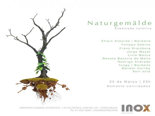 Naturgemälde