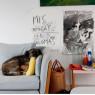 Clara Moreno Cela. M.A.L.P. (Mis amigas las palomas), 2020 — Cortesía de la Sala de Arte Joven