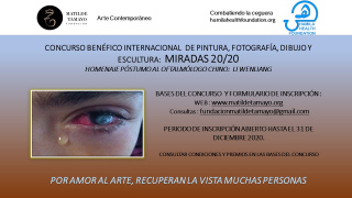 Miradas 20/20