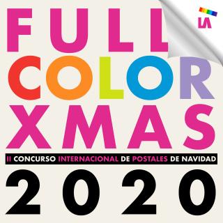 FCX2020