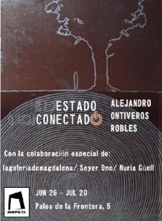 Alejandro Ontiveros