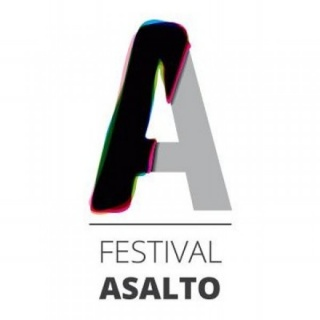 Festival Asalto