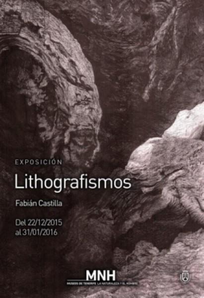 Lithografismos
