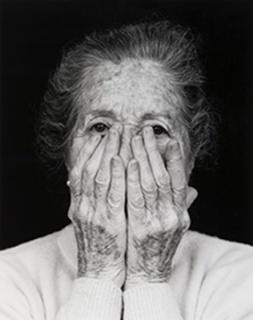 Filo, 1997. AFB. Humberto Rivas