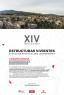 Cartel de Bienal de Cuenca