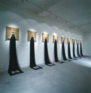 Jack Beng-Thi – Cortesía del Centro Atlántico de Arte Moderno (CAAM)
