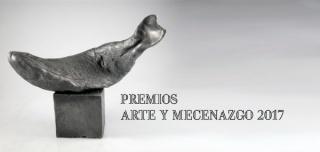 Cortesía de la Fundación Arte y Mecenazgo de la Obra Social 'la Caixa'