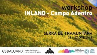 INLAND - Campo Adentro.