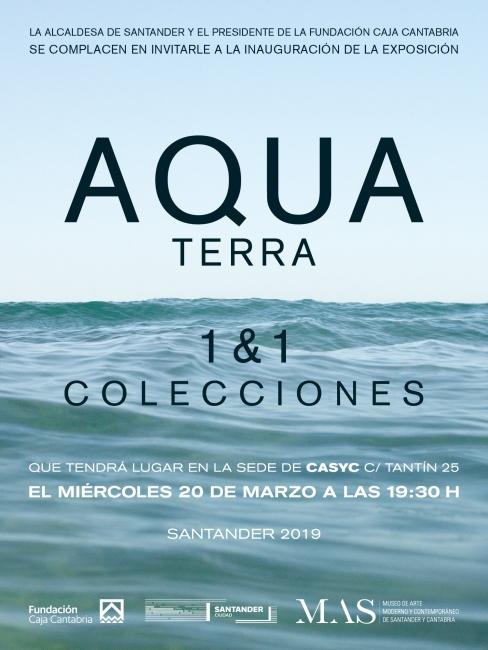 Aqua Terra