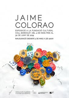 Jaime Colorao
