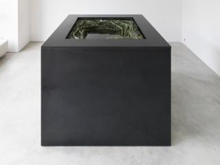 Pozo IV (Variación 2), 2013 | Cristina Iglesias