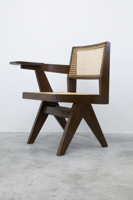 Le Corbusier & Pierre Jeanneret: Chandigarh