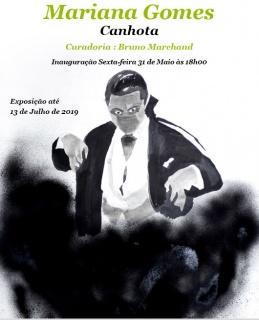 Fundação Carmona e Costa