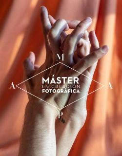 Máster en creación fotográfica