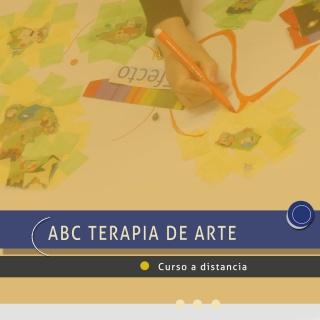 ABC de la Terapia de Arte