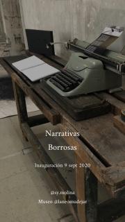 Diálogos Inesperados. Libro de artista
