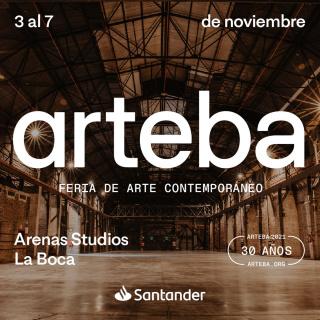arteBA 2021
