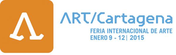 Art Cartagena