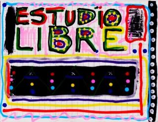 Estudio Libre