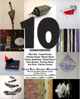 10 domediterrâneo