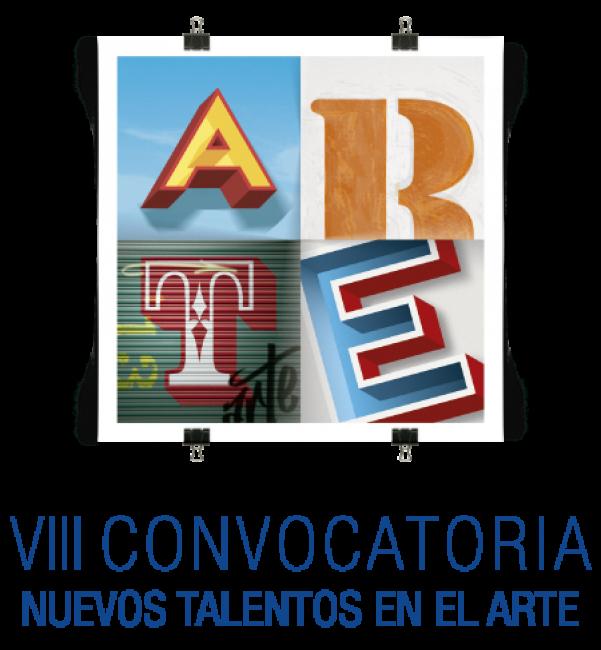Cortesía de la Cámara de Comercio de Medellín para Antioquía