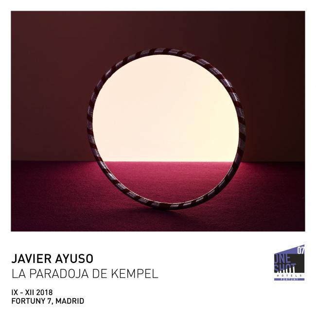 LA PARADOJA DE KEMPEL | Javier Ayuso