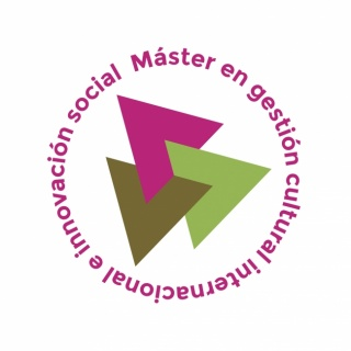 Máster en gestión cultural internacional e innovación social