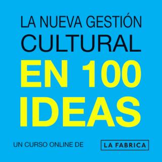 Curso Online 100 Ideas