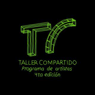Logo Taller Compartido