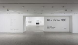 Bes Photo
