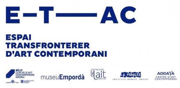 Residencias ETAC
