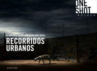 III Concurso de Fotografía One Shot Hotels