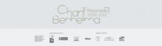 Charif Benhelima: Polaroids, 1998-2012