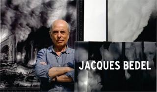 Jacques Bedel