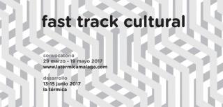 Fast Track Cultural