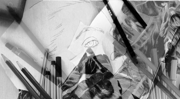Premio de Dibujo DKV – MAKMA 2016