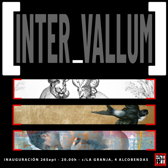 INTER_VALLUM
