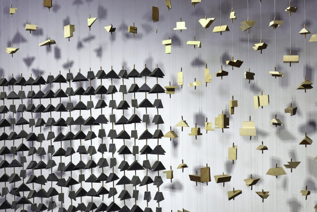Bienal Nacional de Escultura: desde la memoria histórica escultórica