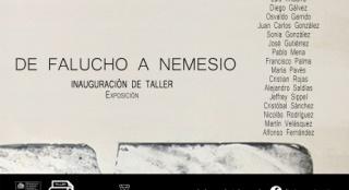 De Falucho a Nemesio