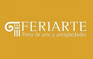 Feriarte 2008