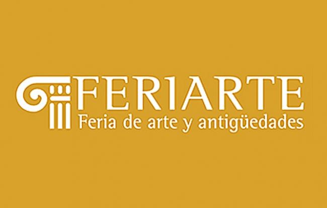 FERIARTE Feria de Arte y Antigüedades